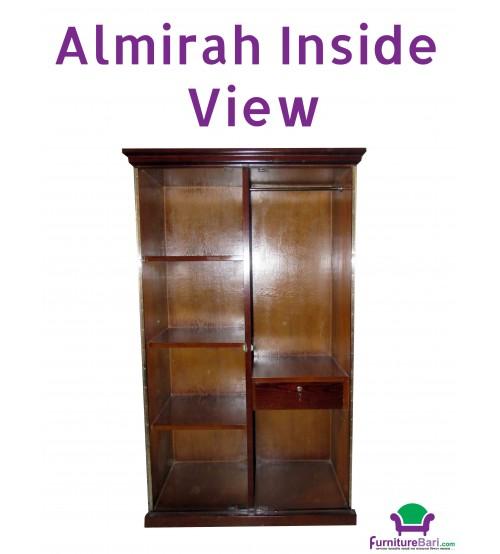 Almirah 2 Part A313