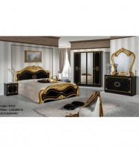 Bedroom set P313
