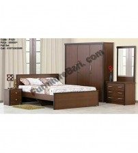 Bedroom set P320