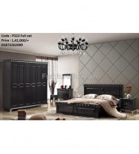 Bedroom set P323