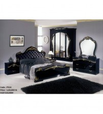 Bedroom set P314