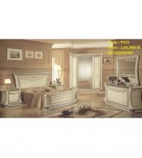 Bedroom set P315