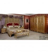 Bedroom set P316