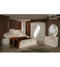 Bedroom set P318