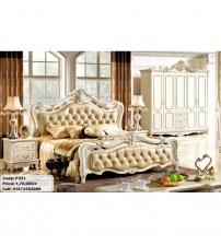 Bedroom set P321