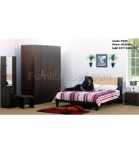 Bedroom set P339