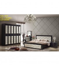 Bedroom set B274