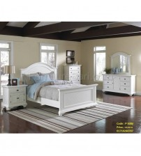 Bedroom set P308p