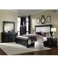 Bedroom set P317