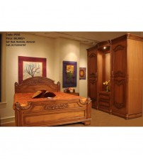 Bedroom set P556