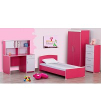 Bedroom Set KF013