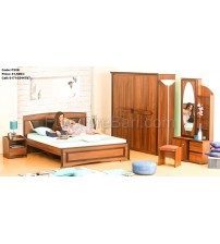 Bedroom Set P328