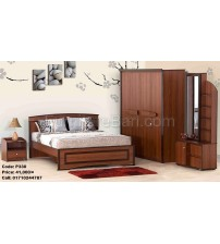 Bedroom Set P330