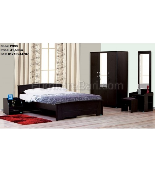 Bedroom Set P333