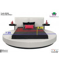 Bed B264
