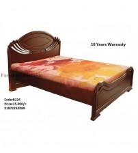 Bed B224