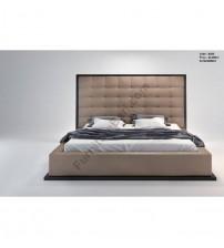 Bed B263