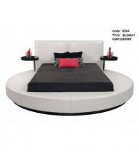 Bed B264