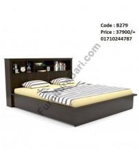 Bed B279
