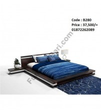 Bed B280