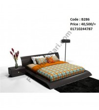 Bed B286