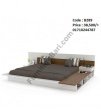 Bed B289