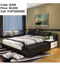 Bed B306