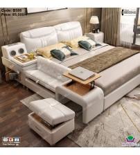 Smart Bed B586