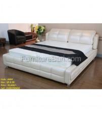 Luxury Bed B404