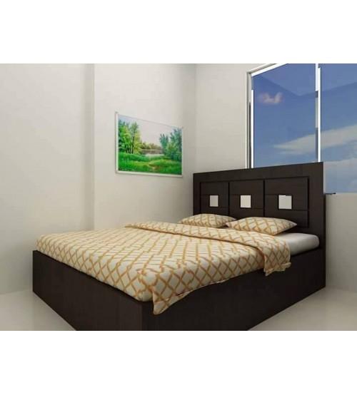 Bedroom Cabinet BC003