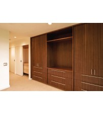 Bedroom Cabinet BC007