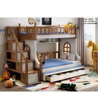 Bunk Bed BB012
