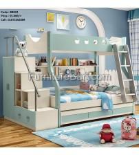Bunk Bed BB022