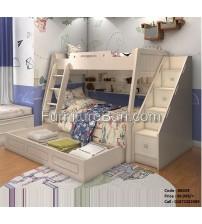 Bunk Bed BB029