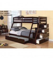 Bunk Bed BB003