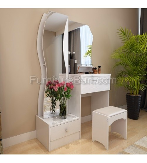 Dressing Table D346