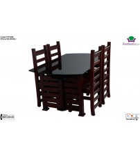 Dining Table DT366