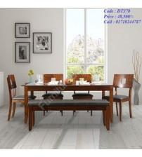Dining Table DT370