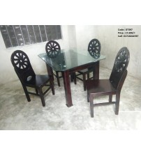 Dining Table DT397