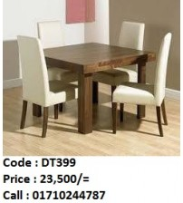 Dining Table DT399