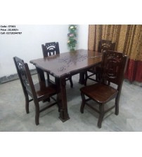 Dining Table DT401