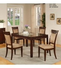 Dining Table DT403