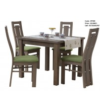 Dining Table DT404