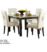 Dining Table DT405