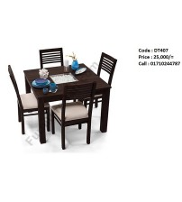 Dining Table DT407