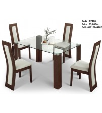 Dining Table DT408