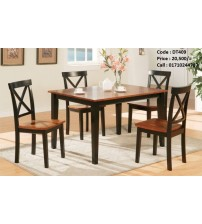 Dining Table DT409