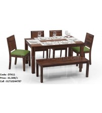 Dining Table DT411