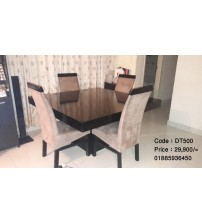 Dining Table DT500