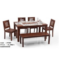 Dining Table DT504